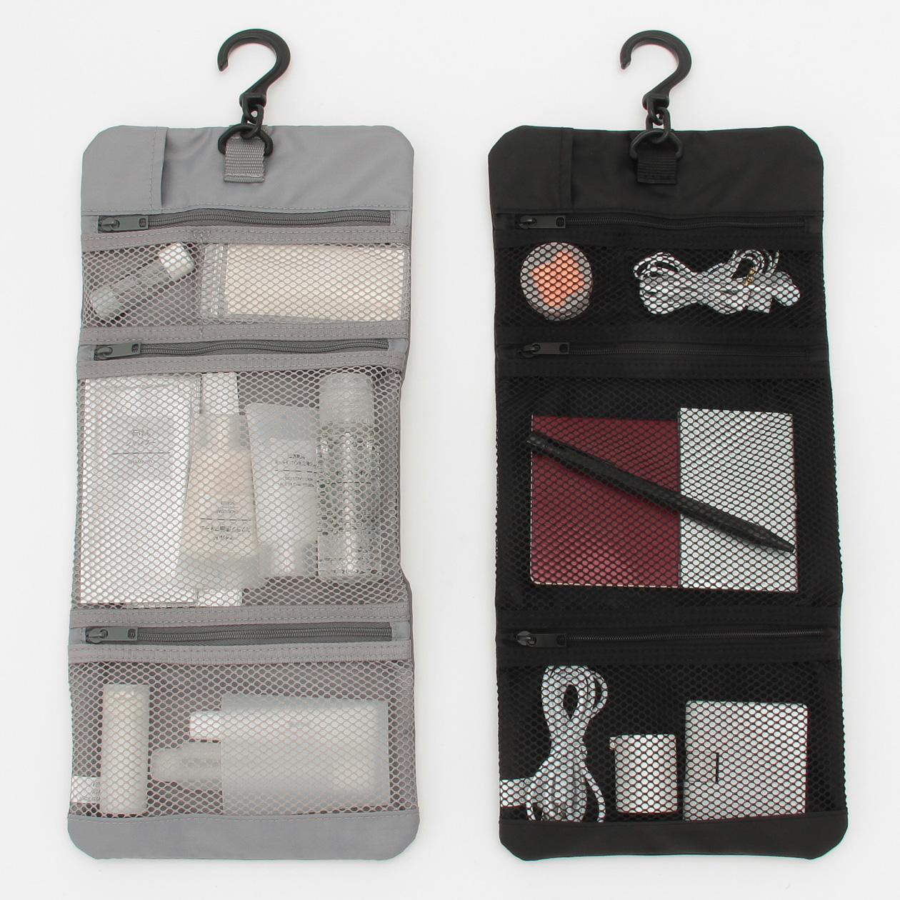 Hanging Case Pocket for Small Items. U.P. $23 | NOW 20% OFF till 29 May