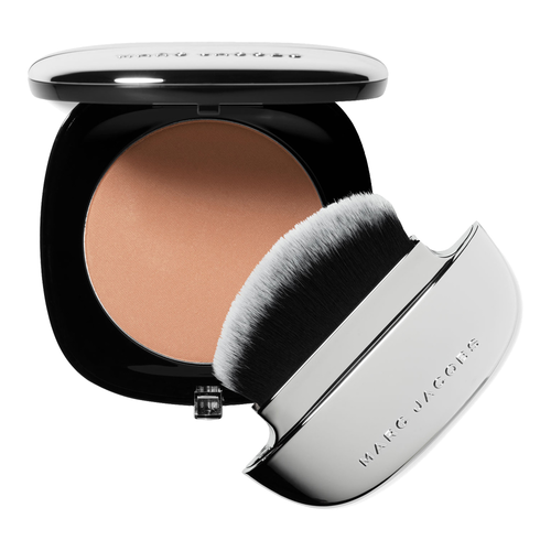 Accomplice Instant Blurring Beauty Powder in Muse 54, $69