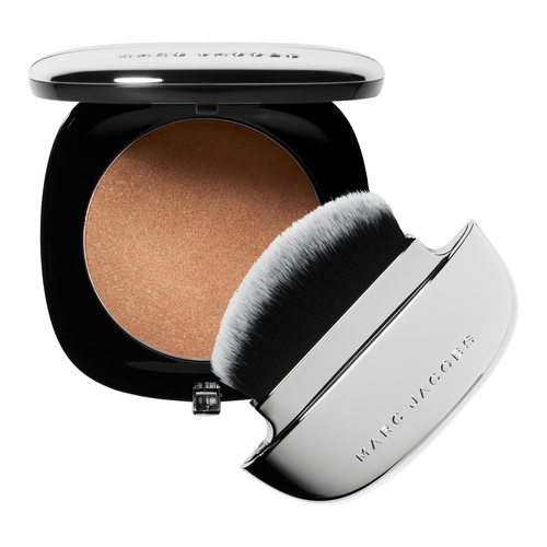 Accomplice Instant Blurring Beauty Powder in Starlet 56, $69