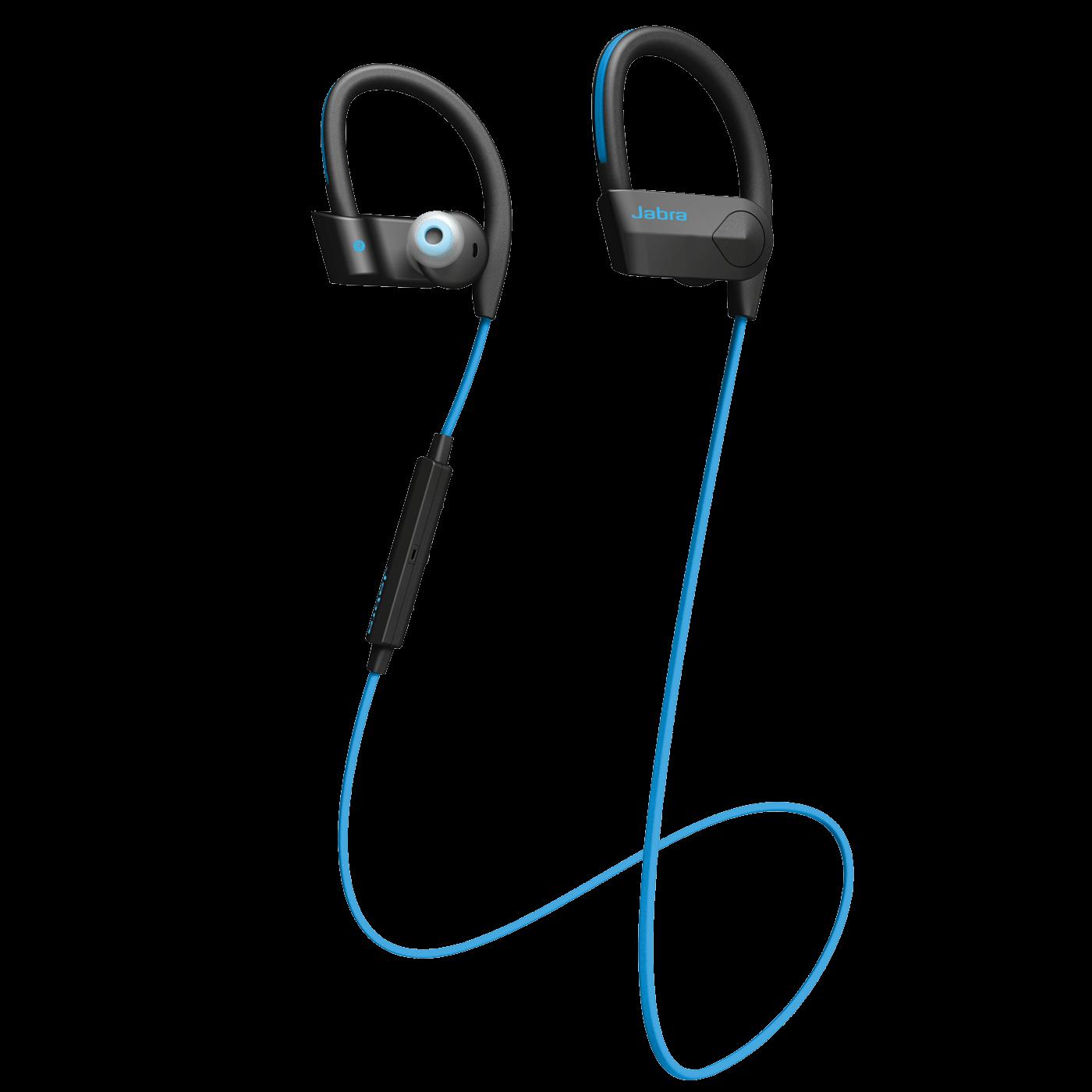 Jabra Sport Pace: Wireless neckband earphones for sporty dads, $168