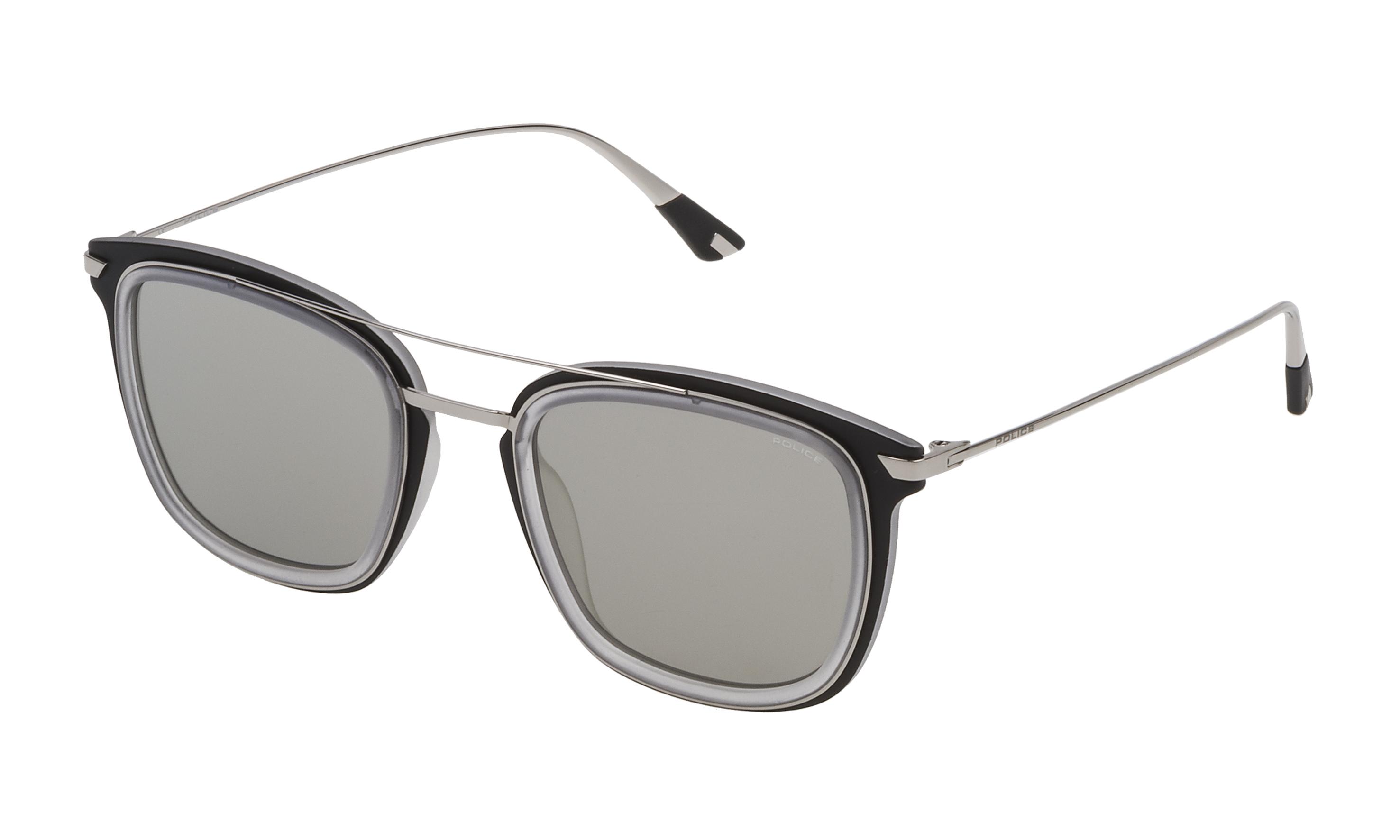 Police SPL725 Sunglasses, $230