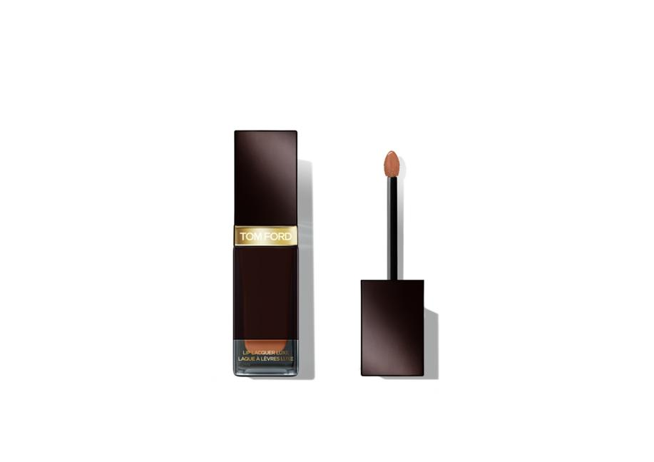 Tom Ford Beauty Lip Lacquer Luxe Vinyl ($80)