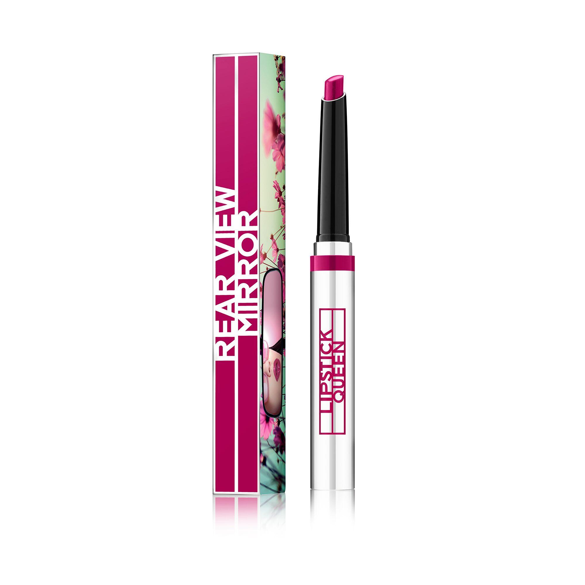 Lipstick Queen Rear View Mirror Lip Lacquer ($37)