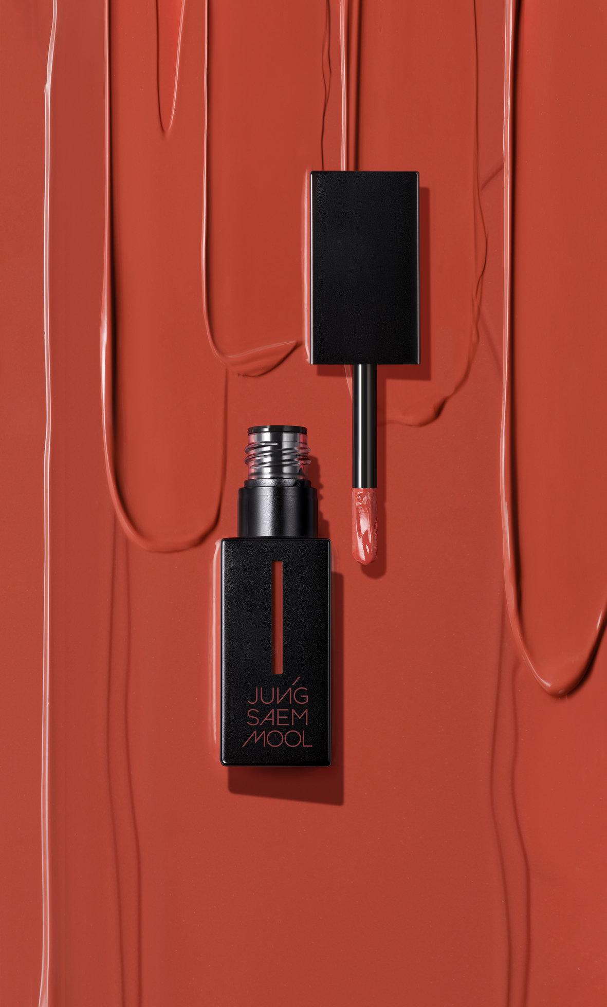 Jung Saem Mool High Tinted Lip Lacquer ($34)