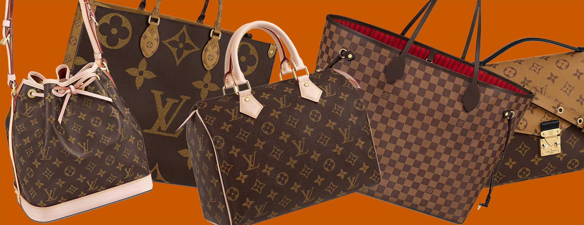 Louis Vuitton Price Increase — Here's The New Price List On Their Popular  Bags