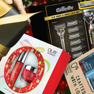 Quick and Easy Last-Minute Christmas Gift Ideas That Are Actually Practical