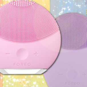 LUNA 2 vs LUNA mini 2: Which Facial Cleansing Device To Get?
