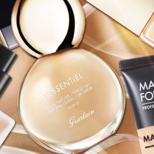 An Unbiased Review: Here's What We Think About The Latest Liquid Foundations