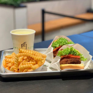 F&B Restaurants You Have To Check Out At The Opening of Jewel