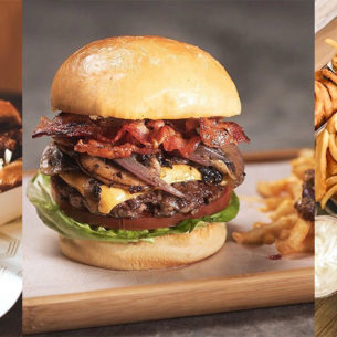 6 Alternative Burger Joints To Tide Over The Shake Shack Hype