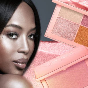 Your Makeup Drawer Deserves An Overhaul With The Nars Orgasm Collection