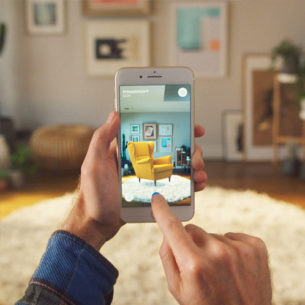 10 Useful AR Apps You Definitely Need To Download