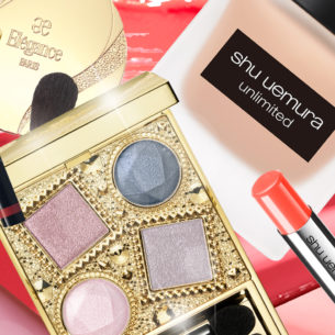 Our Favourite Japanese Makeup Brands And Why We Love Them