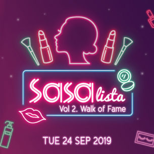 These Were The Highlights Of Sasalista Vol. 2!